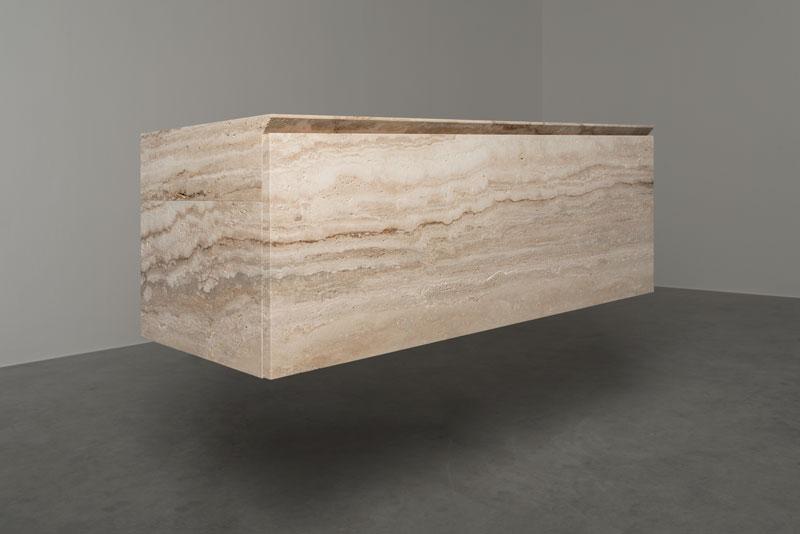 Vaselli мебель для ванной натурального камня