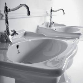 27021 Classic Royal раковина Althea Ceramica