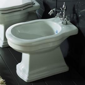 27040 Classic Royal биде Althea Ceramica