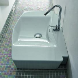 30330 Design Oceano раковина Althea Ceramica