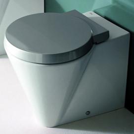 31004 Design Hera унитаз Althea Ceramica