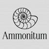 Ammonitum