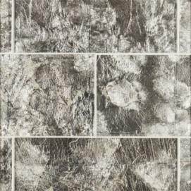 Lucian настенная плитка из металлизированного хрустального стекла (светлое золото, бронза, серебро)