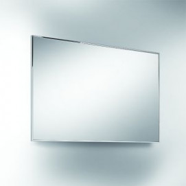 аксессуары Mirror