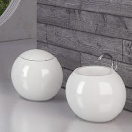 Sfera Disegno ceramica напольный унитаз шар белый SF001100001 SF00200001 SF20200020 SF20300020
