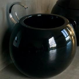 551 Sfera биде Disegno ceramica