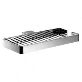 Подставка-решетка подвесная Emco Loft 054500101