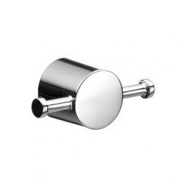 Крючок двойной 4 см Emco Rondo 2 457500102