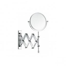 SP.CL01.A.10.00 увеличительное зеркало типа фисгармония, Cleo80, Fir