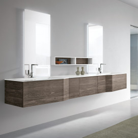 STR8 Hafro Geromin комплект мебели Composition 111