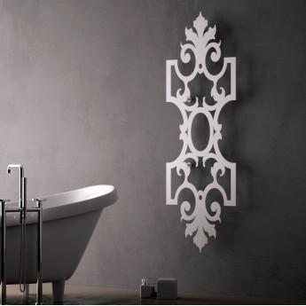ROMANOV Hotech дизайн радиатор в стиле барокко