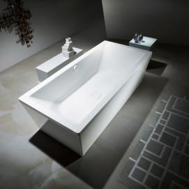 Avantgarde ванна Kaldewei