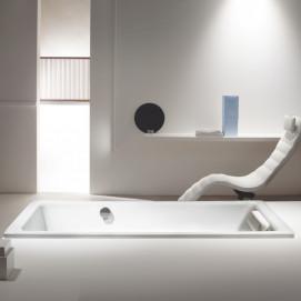 652 Ambiente ванна Kaldewei