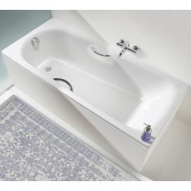 371-1 Advantage ванна Kaldewei