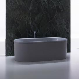 127 Avantgarde ванна Kaldewei