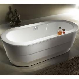 Ambiente ванна Kaldewei