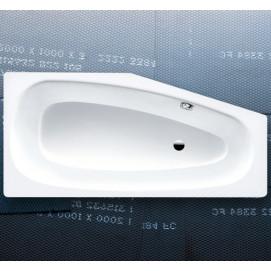 Advantage ванна Kaldewei