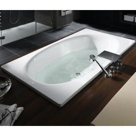 230 Avantgarde ванна Kaldewei