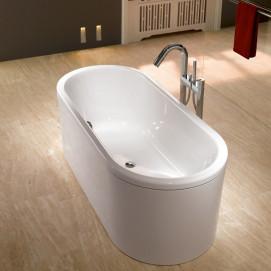 113 Ambiente ванна Kaldewei