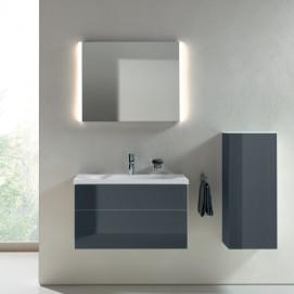 01 Royal Reflex комплект мебели Keuco