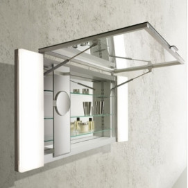 21102 Edition 11 зеркальный шкаф Keuco