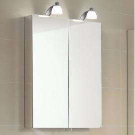 05601 Royal 30 зеркальный шкаф Keuco