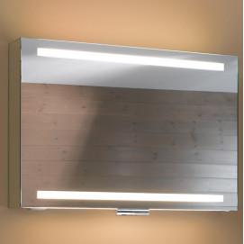 30202 Edition 300 зеркальный шкаф Keuco
