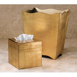 Коллекция Classico Gold 2 предмета
