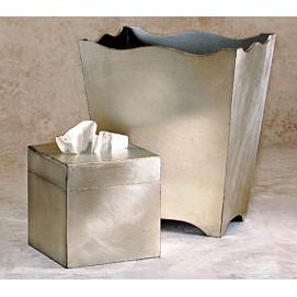 Коллекция Classico Silver 2 предмета