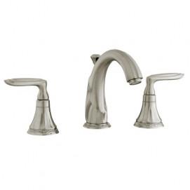 Adriatica Mestre смесители для ванной с ручками металл