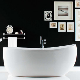 PWKPF10ZP0C0000 Exclusive ванна Pool Spa