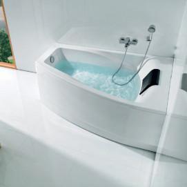 248164..0 Hall ванна Roca