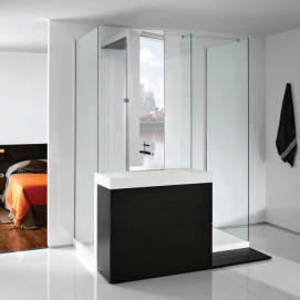 2H03862M0 Showerbasin душевая кабина Roca