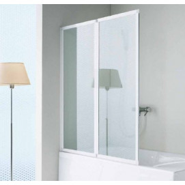 B1385L01TR Bath Screens душевое ограждение ванны Samo