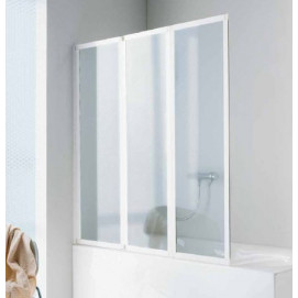 B1384L01TR Bath Screens душевое ограждение ванны Samo