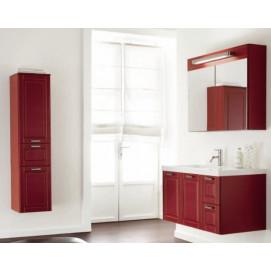 02 Firenze комплект мебели Arbi