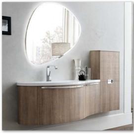 01 Inka комплект мебели Arbi