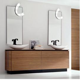 01 Move комплект мебели Arbi