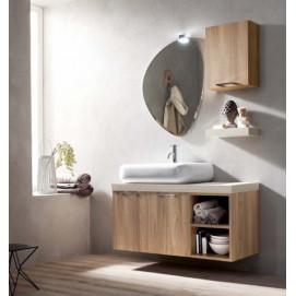 01 Synkro комплект мебели Arbi
