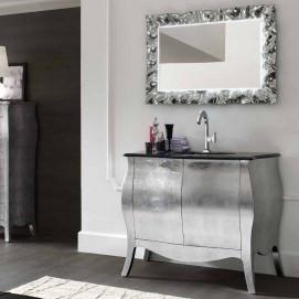 01 Vogue комплект мебели Arbi