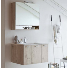 02 Aspen Arbi комплект мебели