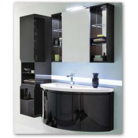 01 Steps Комплект мебели для ванной Arbi