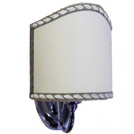 Tiffany World 1328cr Светильник настенный