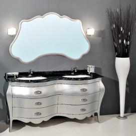 Tiffany World Barocco Комплект мебели 165x52x85h см