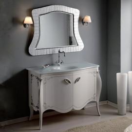 Tiffany World Barocco Decoro Комплект мебели 117x53x90h см