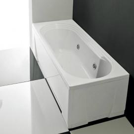 V6320 Home/Everyday ванна Gruppo treesse