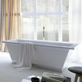 Conthea ванна Gruppo treesse