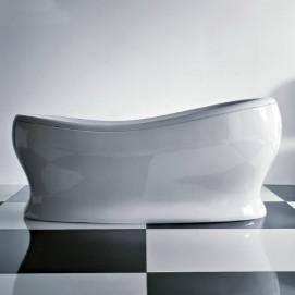 Epoca Egg ванна Gruppo treesse