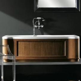 V6770 Home/Everyday ванна Gruppo treesse