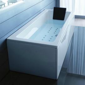 Quadra 170 ванна Treesse